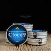 Cloud 9 - Cotton, 1 Meter
