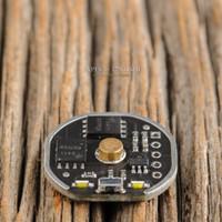 OLC - Spare MOSFET V3 BLACK for Stratum 0 (Zero)
