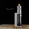 Taifun x Aspire - Nautilus GT Kit, Stainless Steel