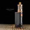 Taifun x Aspire - Nautilus GT Kit, Rose Gold