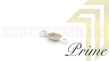"SvoëMesto - ""Kayfun Prime Replacement Insulator/Isolator Kit"""