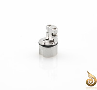 Taifun - GTR 1.5mm + 0.9mm Diameter DL Positive Pole (Pluspol)