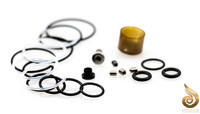 Taifun - GTR Spare Parts Service Repair Set Kit
