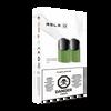 """RELX - """"Alpha Pods - Ludou Ice (Mung Bean / Green Bean) 3%"""""""