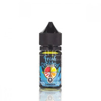 "Fresh Pressed - ""Salts Sugar Tantrum (30mL)"""