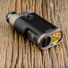Armor Mods - Armor Mech V2 LE, Antique Silver and Black shown with Armor Engine RDA