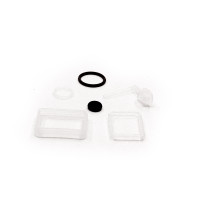 Atmizoo - DotShell Spare Replacement O-Rings Kit