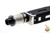 Taifun - GT IV (GT4) Black DLC 3mL PSU XS Nano Drop Tank Conversion Kit
