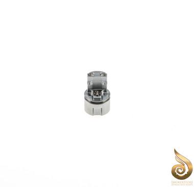 Taifun - GTR 2.0mm Diameter DL Positive Pole (Pluspol)