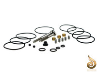 Taifun GX - Replacement Spare Parts Repair Service Set Kit
