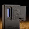 Delro d60e, Evolv DNA60 Boro Mod, Black