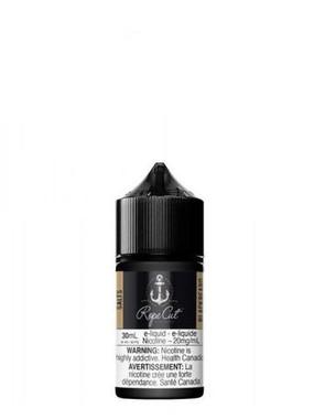 "Rope Cut - ""Blackbeard Salts (30mL)"""
