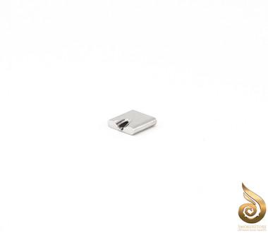Taifun GX - Air Disk, 1x 1.2mm Hole Diameter