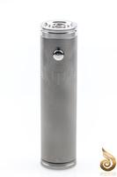 Taifun - Scarab (Skarabäus) Pro Max, Blasted Finish 25mm 21700 MOSFET Tube Mod