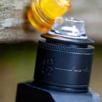 "BB Vapes Brvnd - ""TRVP ATTY V3 - THAT ATTY!"" RDA"