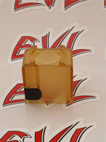 EVL Vapors - Alien Replacement Spare Tank Ultem