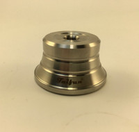 "Taifun - ""Winding Base Mini"" Atomizer Base / Socket Stand"