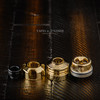 Armor Mods - Armor Engine RDA Limited Release, Polished Gold