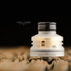 "Bell Vape by Chris Mun - ""Bell Cap for Engine by Armor Mods"", Frosted"