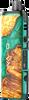 "OXVA - ""Origin X"" AIO Pod Mod, Pine Green"