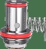 "OXVA - ""Unicoil (Origin X Coils)"" (5-pack), 1.0 Ohm"