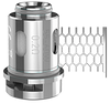 """OXVA - """"Unicoil (Origin X Coils)"""" (5-pack), 0.2 Ohm with integrated AFC Ring"""