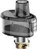 "OXVA - ""Origin X Spare Replacement Pod Cartridge (3ml)"", 2 Pieces"