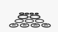 SvoëMesto - Kayfun 5 Replacement Spare Parts Repair Kit