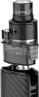 "OXVA - ""Origin X RDTA Rebuildable Dripping Tank Atomizer"""