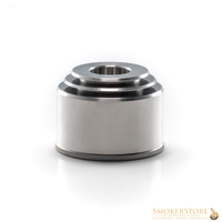 Taifun GX - Top Cap, Slick