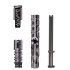 "DynaVap - The VapCap ""M"" 2020 Vaporizer"
