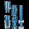 "DynaVap - The VapCap ""M"" 2020: AzuriuM Vaporizer"