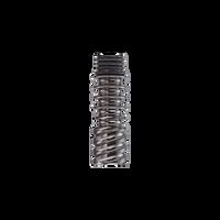 DynaVap - Titanium Tip