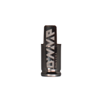 DynaVap - The Cap