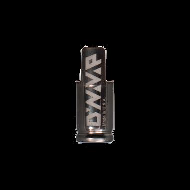 DynaVap - The Cap