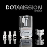 MISSION XV - DotMISSION RBA for dotmod dotAIO