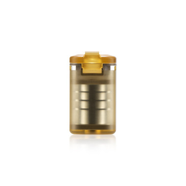 dotmod - dotLeaf Replacement Heating Chamber
