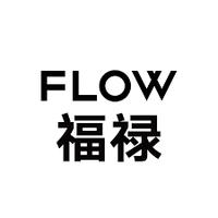 FLOW Pod