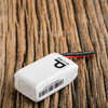 delro d60 Lithium-Polymer Battery Cell