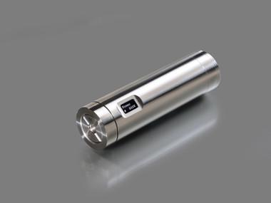 dicodes - Dani 32.5 mm 80W 20700/21700 Regulated Tube Mod