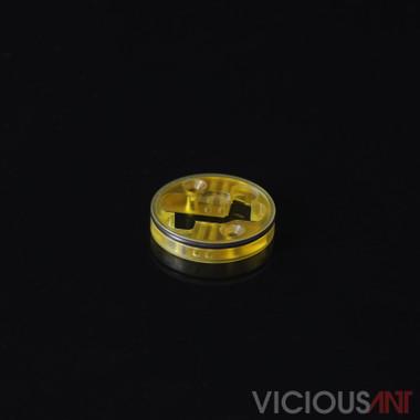 Vicious Ant - Eris Hybrid Air Flow Insert, 4x1.5mm