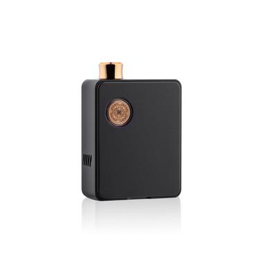 dotmod - dotAIO Mini - 18350 All-In-One Device, Black