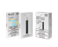 Allo Sync Starter Kit (3 Pods included)