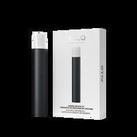 Allo Sync Device Kit, Black