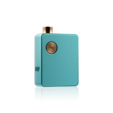 dotmod - dotAIO Mini Limited Release Tiffany Blue - 18350 All-In-One Device