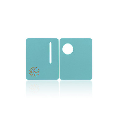 dotmod - dotAIO Mini Replacement Doors - Tiffany Blue (Limited Release)