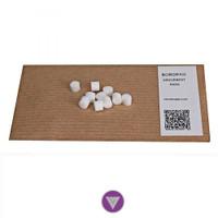 Velvet Vape - Boropad Spare Absorbent Pads