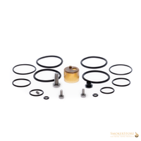 Taifun GT ONE Spare Parts Replacement Service Set Kit