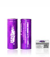 """Efest - """"18500 1000 mAh IMR Battery """""""