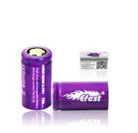 """Efest - """"18350, 700 mAh IMR Battery"""""""